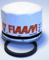 Fiaam FT5344